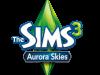 aurora-skies-logo