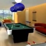 Internet plný falešných videí o The Sims 4