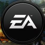 Co pro nás Electronic Arts chystá v následujících týdnech?
