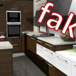 EA zatím žádné obrázky z The Sims 4 nezveřejnilo