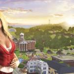 KVÍZ: Jsi skutečným fanouškem hry The Sims?