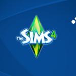 Vymýšlíme novinky pro The Sims 4. Přidejte se!