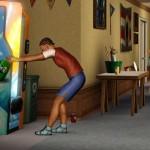 Studentský život: Pozor na automaty, mohou vás zabít