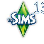 The Sims slaví 13. narozeniny