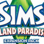 Odhalen obal dodatku Island Paradise. Co prozrazuje?