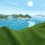 Sladký život na moři v The Sims 3 Island Paradise