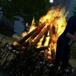 4 nová videa k The Sims 3 Studentský život
