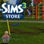 Máte nápad, čím The Sims 3 obohatit? Sdělte ho vývojářům