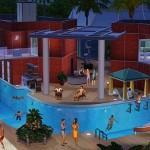 Vybudujte prosperující resort v srdci tropického ráje