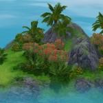 Tropický ráj: Objevujte skryté ostrovy