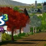 Průvodce herním světem Dragon Valley