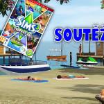 Vyhraj dodatek The Sims 3 Tropický ráj