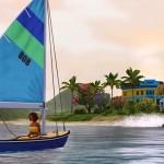 Jaké odznáčky nás čekají v dodatku Tropický ráj?