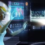 The Sims 3 Into The Future: Vezměte simíky do budoucnosti