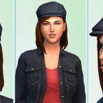 Vytváření simíka v The Sims 4 je intuitivnější!
