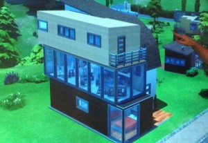 20130911-thesims4-build-7