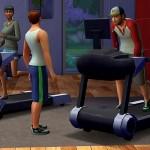 Desatero zásadních novinek pro The Sims 4