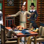 Užijte si šťastné Simůvzdání v obchodě The Sims 3