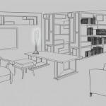 Concept Arts: Vybavení
