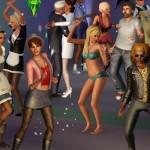 Simsworld.cz slaví 1. narozeniny