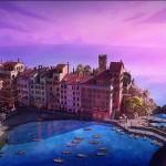 Další obrázky s The Sims 4